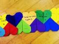 200911-line-origamihearts25