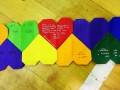 200911-line-origamihearts26