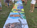 longest-line-of-painters-with-their-paintings-18