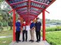 201031-solarwalkway2