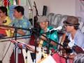 ukuleleconcert4