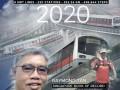 201121-raymondtan-mrtwalk111