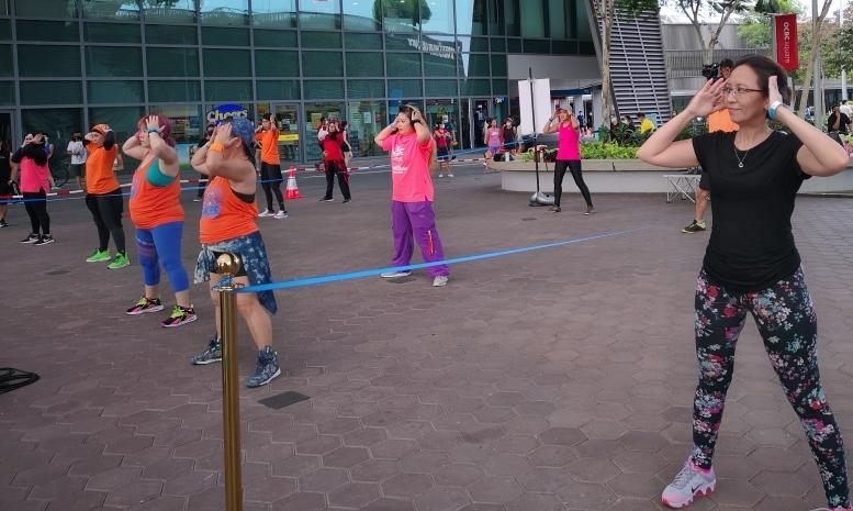 201114-zumba-relay10
