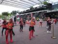 201114-zumba-relay03