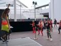 201114-zumba-relay08