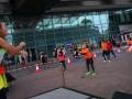 201114-zumba-relay11