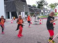 201114-zumba-relay13