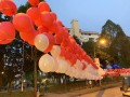 longest-balloon-chain-1