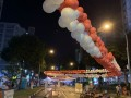 longest-balloon-chain-6