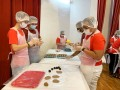 most-number-of-mooncakes-made-at-one-location-16