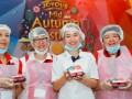 most-number-of-mooncakes-made-at-one-location-31