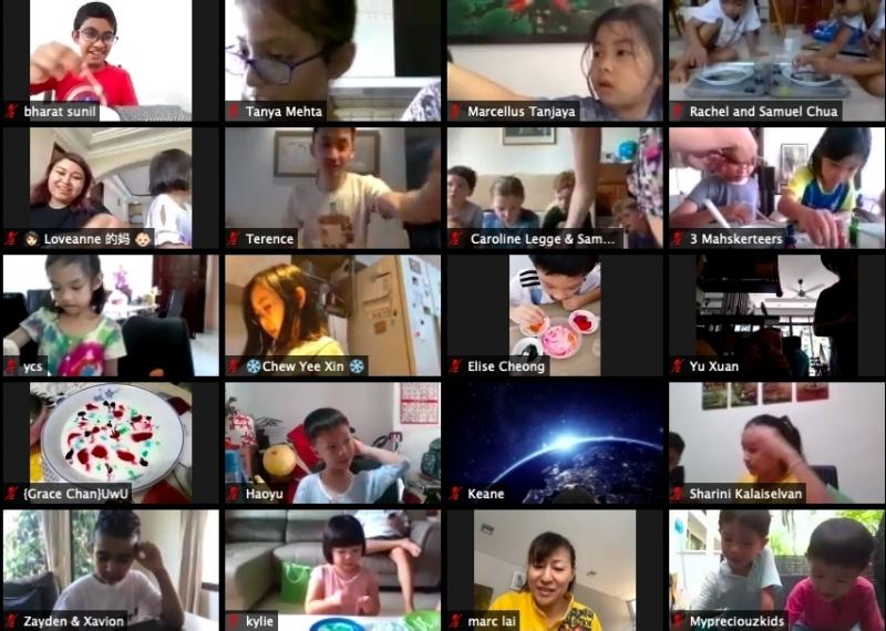 200808-scienceexperiment-online052