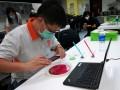 200808-scienceexperiment-online04