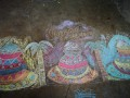 chalkart-bktpanjang13