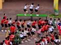 190808-squats-16