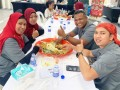 Most-People-Eating-Nasi-Ambeng-15