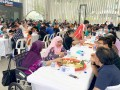 Most-People-Eating-Nasi-Ambeng-17
