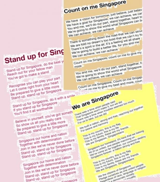 210801-sing-ndsongs-15