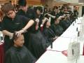 largest mass scalp treatment2