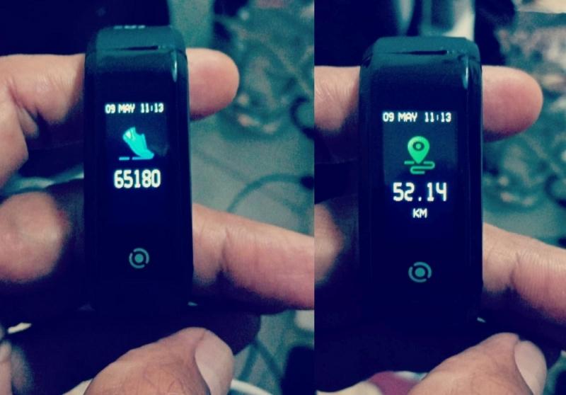 210521-30dayswalk-17