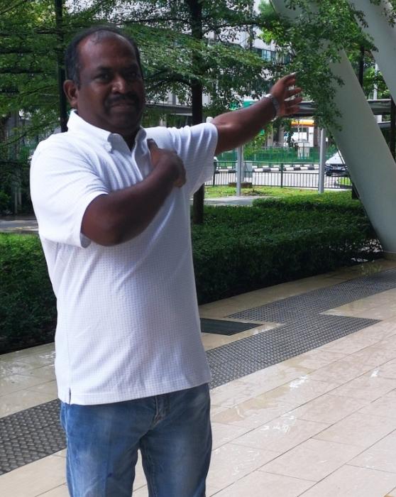 200927-ramaiah29
