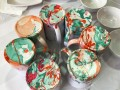 most-people-doing-marbling-art-mugs-14