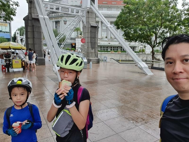 210710-ethan-youngestcyclist05