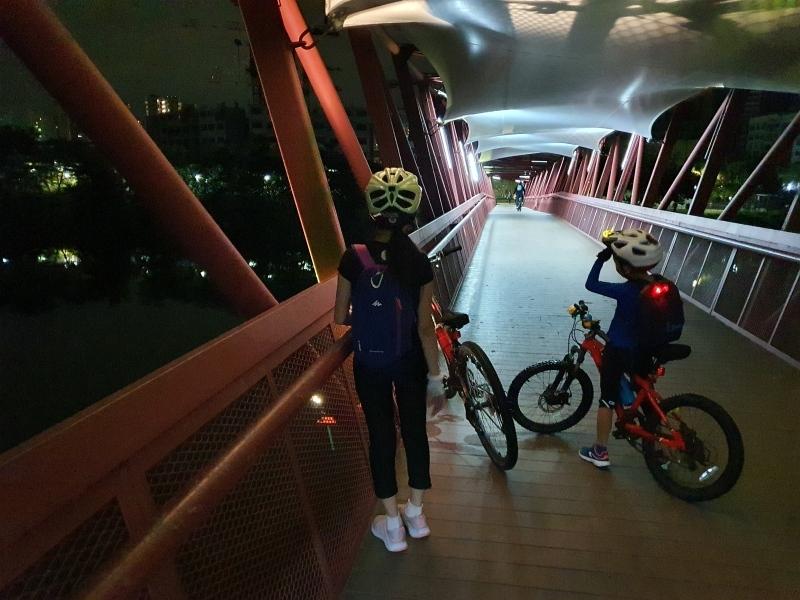 210710-ethan-youngestcyclist07