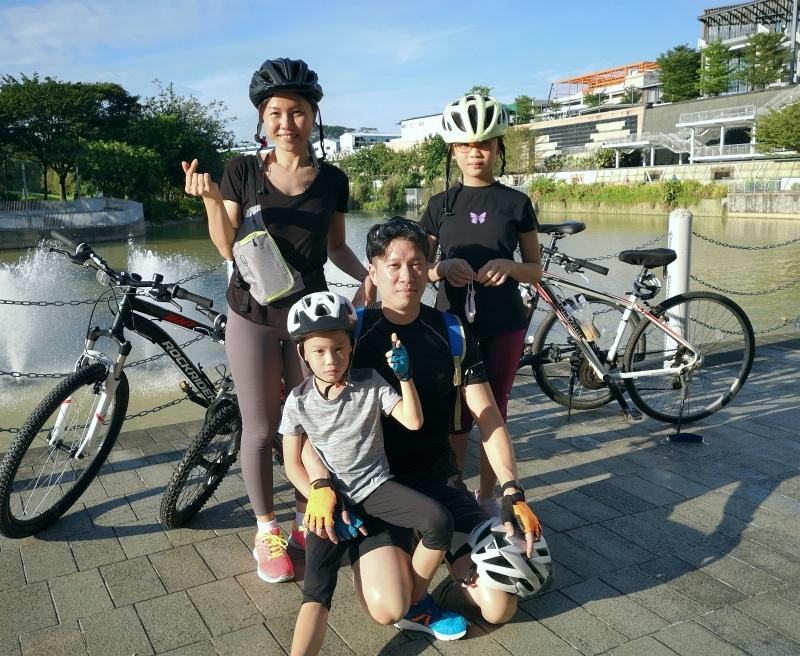 210710-ethan-youngestcyclist15