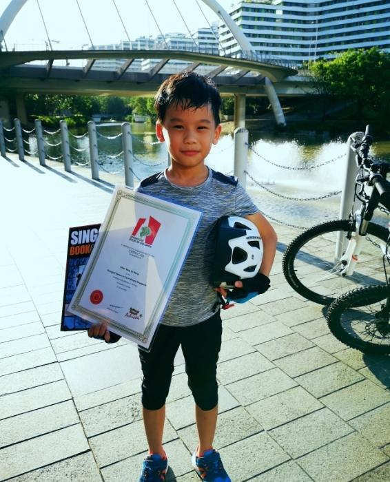 210710-ethan-youngestcyclist21