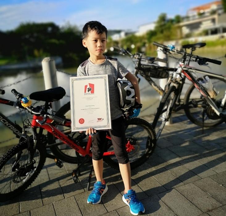 210710-ethan-youngestcyclist28