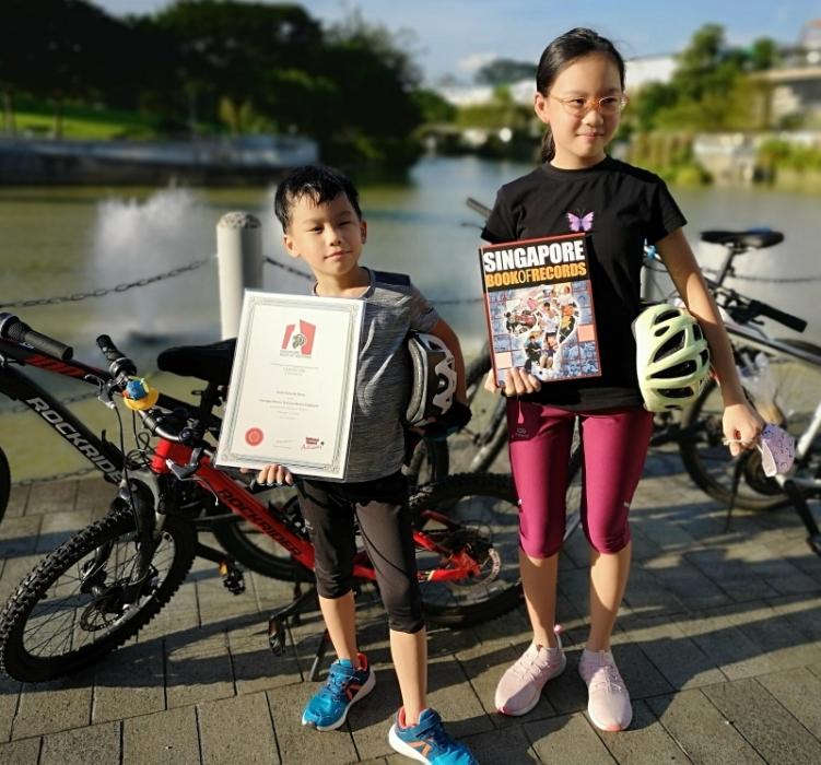 210710-ethan-youngestcyclist30