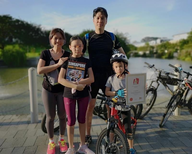 210710-ethan-youngestcyclist49