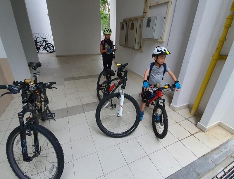 210710-ethan-youngestcyclist57