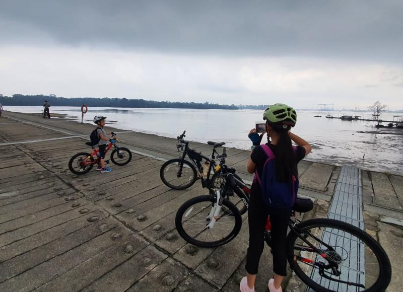 210710-ethan-youngestcyclist58