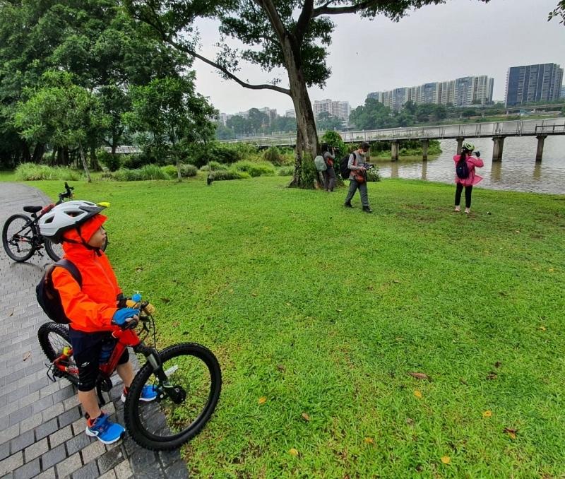 210710-ethan-youngestcyclist64
