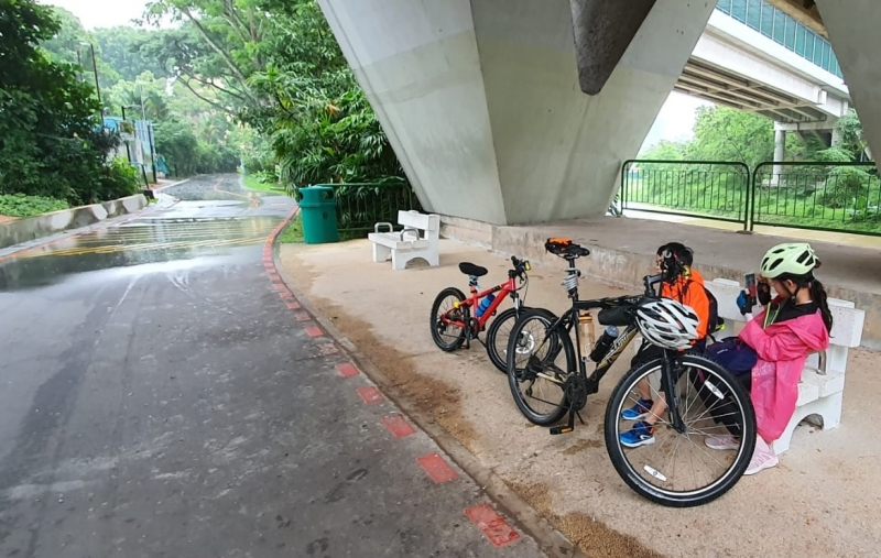 210710-ethan-youngestcyclist66